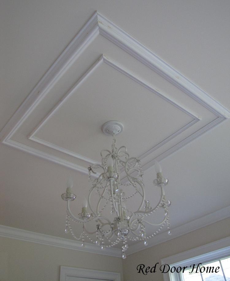 ceiling molding ideas ceiling tile ideas decorative