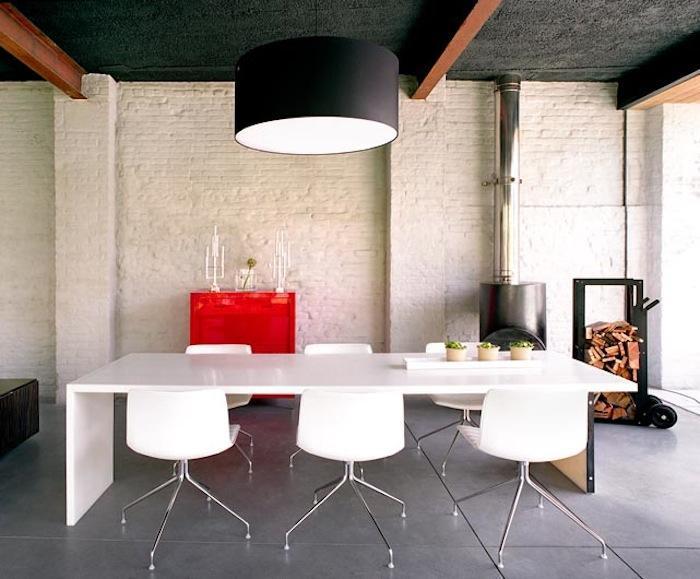 Black Ceiling Tiles Ceiling Tile Ideas Decorative