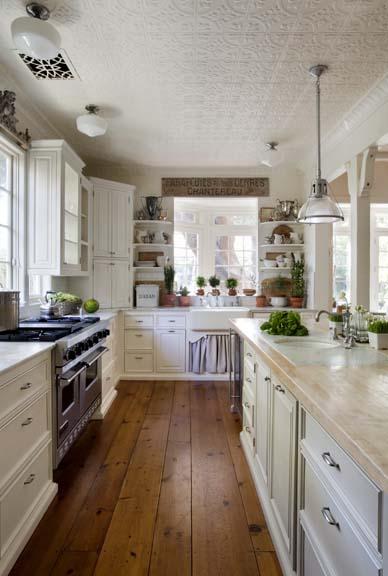 Ceiling Tiles Ideas For Contractors Architects Decorators And Design Professionals