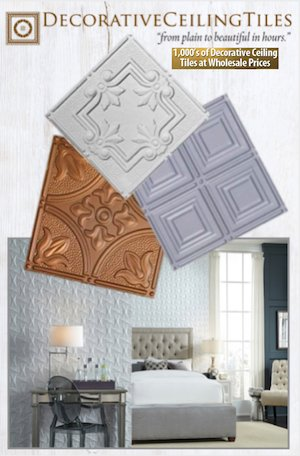Decorative-Ceiling-Tiles-dot-net-sb